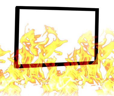 Fire Safety Glass